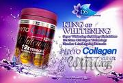 Phyt0 Collagen King of Whitening 19xstemcell | Skin Care for sale in Lagos State, Amuwo-Odofin