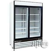 Supermarket Refrigerator   Store Equipment for sale in Lagos State, Ojo