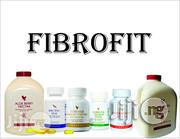 Fibrofit - Get Rid Of Fibroid   Vitamins & Supplements for sale in Abuja (FCT) State, Wuse