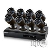 16-channel 960H Indoor & Outdoor Surveillance System | Photo & Video Cameras for sale in Lagos State