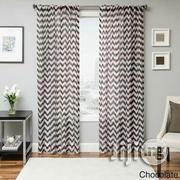Home Curtains | Home Accessories for sale in Lagos State, Oshodi-Isolo