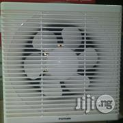 8inch Wall Extractor Fan   Manufacturing Equipment for sale in Lagos State, Ojo