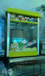 Pop Corn Machine | Restaurant & Catering Equipment for sale in Lagos State, Ojo