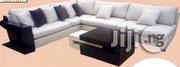 7 Seater Sectional Sofa | Furniture for sale in Lagos State, Lagos Mainland