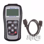 Autel Maxiscan 609 Car Diagnosis Tool | Vehicle Parts & Accessories for sale in Lagos State, Ifako-Ijaiye