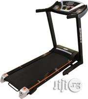 Automatic Treadmill | Sports Equipment for sale in Lagos State