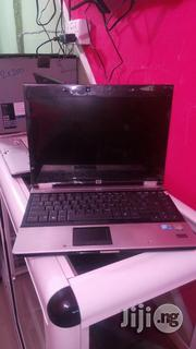 UK Used HP 6930p 14.1 Inch 250GB HDD Core 2 Duo 2GB Ram   Laptops & Computers for sale in Lagos State, Ikeja