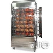 Chicken Roaster | Restaurant & Catering Equipment for sale in Lagos State