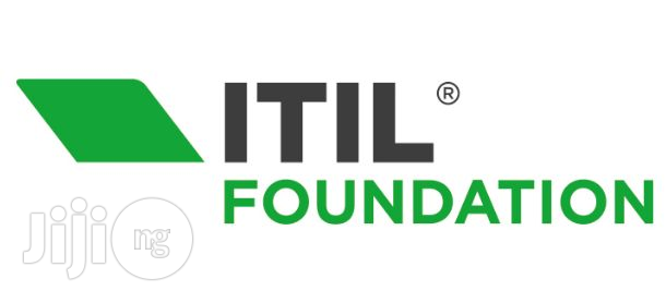 ITIL Software Engineering