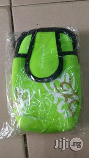 Good Quality Jugging Phone Pouch   Accessories for Mobile Phones & Tablets for sale in Lagos State, Ikeja