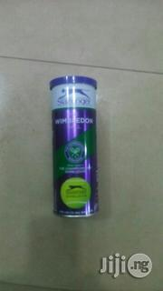 3 In 1 Slazenger Lawntennis Ball | Sports Equipment for sale in Lagos State, Ikeja