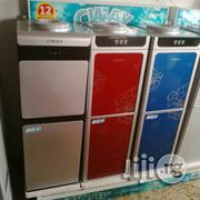C Way Water Dispensers | Kitchen Appliances for sale in Lagos State, Ilupeju