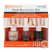 Nail Tek New Restore Damaged Nails Kit, Intensive Therapy | Tools & Accessories for sale in Lagos State