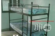 Hostel Bunk Bed MBB 009 | Furniture for sale in Lagos State, Ikeja