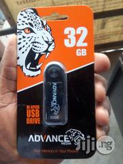 Flash Drive 32GB | Computer Accessories  for sale in Lagos State, Ikeja