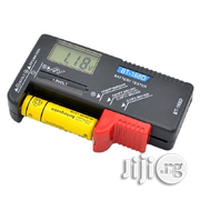 Universal Battery Tester | Measuring & Layout Tools for sale in Lagos State