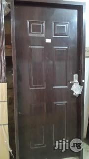 Affordable Interior Doors | Doors for sale in Lagos State, Lagos Mainland