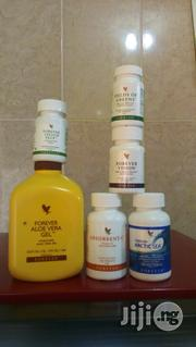 Natural Solution/Remedy For All Kinds Of Eye Problem   Vitamins & Supplements for sale in Abuja (FCT) State, Utako