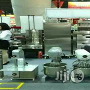 Dough Mixers   Restaurant & Catering Equipment for sale in Lagos State