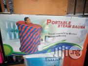 Portable Steam Sauna. | Tools & Accessories for sale in Lagos State, Ikeja