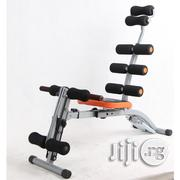 Total Core Ab Exerciser For Upper Body Workout | Sports Equipment for sale in Lagos State