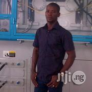 Machine Operator | Manual Labour CVs for sale in Ogun State, Ifo