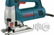 Bosch Jig Saw Machines | Hand Tools for sale in Lagos State, Ojo