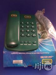 Intercom System Installation | Home Appliances for sale in Lagos State, Ibeju