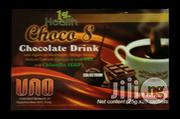 Uno Choco 8 Chocolate Drink 25 Grams X20 Sachets | Vitamins & Supplements for sale in Lagos State, Lagos Mainland