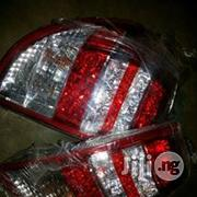 For All Your Tokunbo Headlamp | Vehicle Parts & Accessories for sale in Lagos State, Mushin