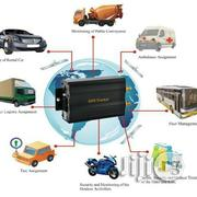 Car Tracking GPS | Automotive Services for sale in Edo State, Oredo