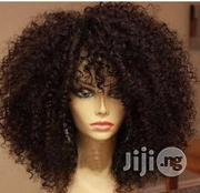 Quality Wig | Hair Beauty for sale in Lagos State, Lagos Island