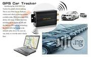 Car Tracking And Vehicle Fleet Management | Automotive Services for sale in Edo State, Oredo