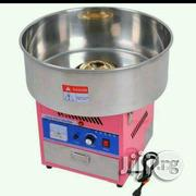 Candy Floss Making Machine | Restaurant & Catering Equipment for sale in Lagos State, Ojo