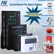 Fire Alarms Systems (Sales & Installation) | Safety Equipment for sale in Lagos State, Surulere