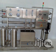 Reverse Osmosis | Manufacturing Equipment for sale in Lagos State
