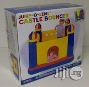New Children Jumpolene Bouncer | Toys for sale in Rivers State, Port-Harcourt
