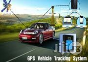 Car Tracking System Installation | Automotive Services for sale in Edo State, Oredo