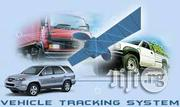 Car Tracking Device Plus Installation | Automotive Services for sale in Edo State, Egor