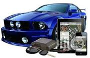 GPS Car Tracker Sales & Installation | Automotive Services for sale in Edo State, Ikpoba-Okha
