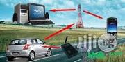 Car Security Provider - GPS TRACKING SYSTEM | Automotive Services for sale in Edo State, Oredo
