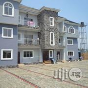 3 Bedroom Flat At Ikota Villa Estate, Lekki To Let | Houses & Apartments For Rent for sale in Lagos State