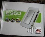 E960 Gateway Router | Networking Products for sale in Oyo State, Ibadan
