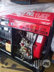 Diesel Welding Machine | Electrical Equipments for sale in Rivers State