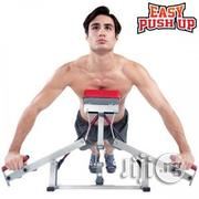 Easy Push Up | Sports Equipment for sale in Lagos State, Maryland