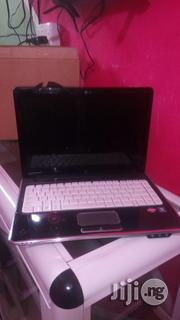 """UK Used HP Pavillion Dv3 14"""" Inches 320GB HDD Core 2 Duo 4GB RAM 