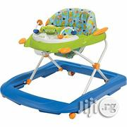Safety First Sound And Light Activity Walker, Lil Safari | Children's Gear & Safety for sale in Lagos State, Alimosho
