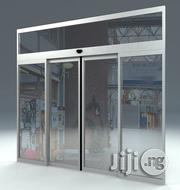 Automatic Slid Door Operator | Doors for sale in Anambra State
