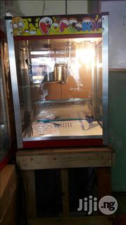Popcorn Machine Benin | Restaurant & Catering Equipment for sale in Edo State, Benin City
