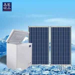 Solar Frige For Sale